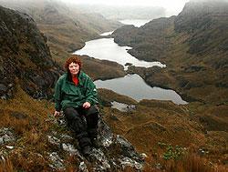 Поездка в Эквадор со сплавом по реке Напо и восхождением на гору Чимборазо